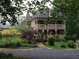 Home Designs Unlimited Carlisle Pa by Fallen Tree Farm Bed And Breakfast Carlisle Pa Booking Com