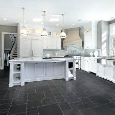 white kitchen floor tile ideas black kitchen floor tiles dsmreferral