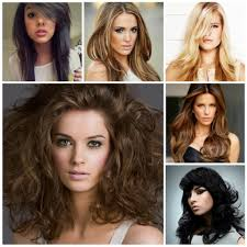 popular hairstyles 2016 long hair latest haircuts for long hair 2016 popular long hairstyle idea