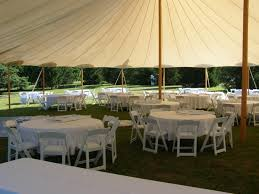 table and chair rentals island shelter island party rental party and tent rentals on shelter island