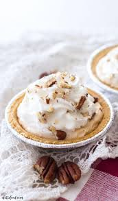 72 best tasty thanksgiving dessert recipes images on