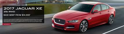 lexus dealership in jackson ms jaguar jackson jackson mississippi hinds county jaguar jackson