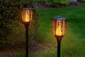 what is the best solar lighting for outside best solar lighting for your garden in 2020 mirror