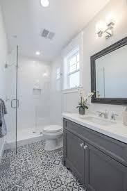 bathroom ideas on creative diy bathroom ideas on a budget 24 diy bathroom ideas