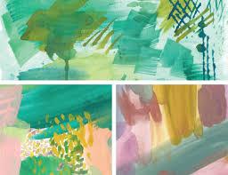 fall 2017 pantone colors chart u2013 erika firm