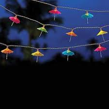 projection christmas lights bed bath and beyond laser light show umbrella light umbrella lights lights and canopy