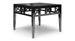 table canapé trenzseater product categories tables consoles