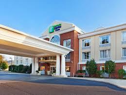 holiday inn express u0026 suites sylva western carolina area hotel