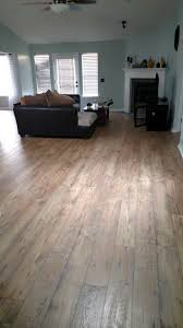 laminate flooring reviews awesome floor golden oak costco