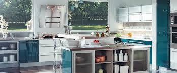 german kitchen cabinets modern custom kitchens denver