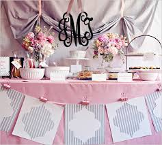 Bridal Shower Buffet by 40 Best Shower Her With Blessings Bridal Shower Ideas Images On