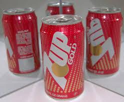 jones soda thanksgiving dinner ok soda