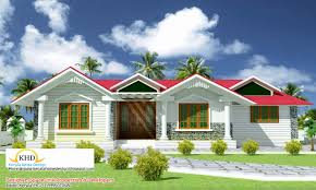 best one story house plans one story house plans in kerala awesome best e story house plans