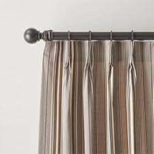 Where To Buy Drapes Online Blinds Custom Blinds And Shades Online From Selectblinds Com