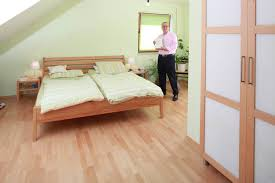 Schlafzimmer Beleuchtung Sch Er Wohnen Herwig Danzer Das Nachhaltigkeitsblog Der Möbelmacher Seite 47
