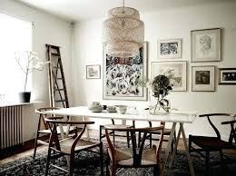 Ikea Lighting Chandeliers Ikea Dining Table Lighting Room Chandeliers Ideas Uk Gunfodder Com