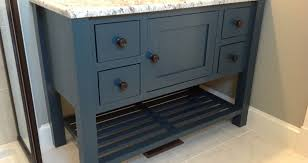 cape cod bathroom designs cape cod bathroom remodel white wood kitchens
