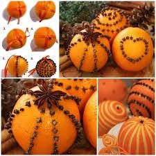 best 25 oranges ideas on articles