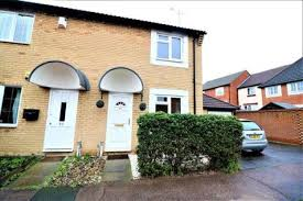 3 Bedroom House For Sale In Chafford Hundred 2 Bedroom Houses To Rent In Chafford Hundred Grays Essex Rightmove