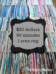 Rag Area Rug How To Create A Cheap Rug Small Area Rugs Target And Yarns