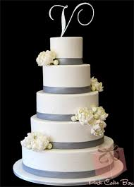 5 tier wedding cake 5 tier topper wedding cake wedding cakes