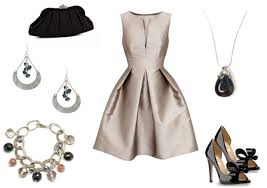 wedding guest dresses for 2013 what to wear to a wedding as a guest six stunning ideas