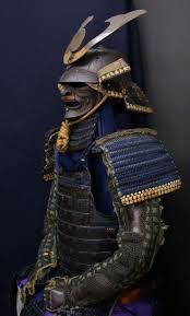 Japanese Generals by 271 Best Samurai Images On Pinterest Samurai Warrior Ninjas And