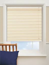 Thermal Blackout Blinds 46 Best Blinds Blackout Images On Pinterest Thermal Blinds