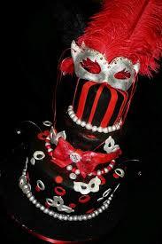 mardi gras specialty 38 best bday cakes images on masquerade cakes mardi