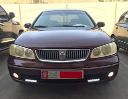 nissan altima yalla motors used nissan altima 2 5 sl 2006 car for sale in abu dhabi 734987