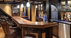 wallpaper for bar counter wallpapersafari