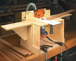 Woodworking Plans Router Table Free by Why Pay 24 7 Free Access To Free Woodworking Plans And Projects
