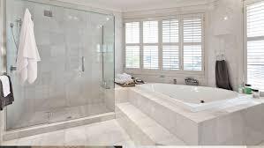 home calgary bathroom remodels bathroom renovations and bathroom