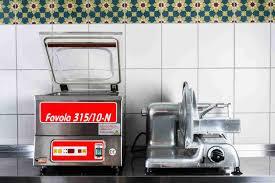 mietküche berlin mietküche herzensküche