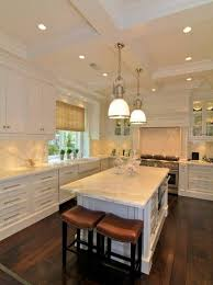 Kitchen Light Fixtures Home Depot Modern Kitchen Trends Home Depot Pendant Lights Small