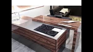 modern european kitchen design youtube