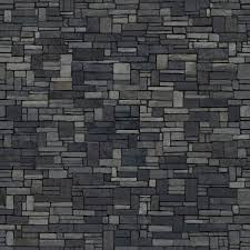 House Textures