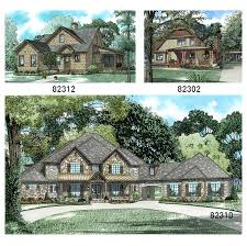 86 best home plans blog images on pinterest home plans