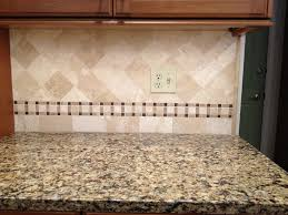 kitchen ideas glens falls tile