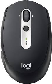black friday logitech mouse logitech m585 bluetooth optical mouse gray 910 005012 best buy