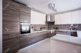 kitchen design for apartment amazing of modern luxury kitchen designs in interior decor ideas