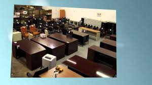 Office Furniture Lahore Glm Office Furniture Nashville Tn 37210 Youtube