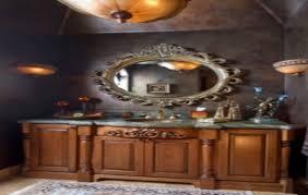 kitchen hutch decorating ideas antique kitchen decorating ideas country kitchen wall decorating