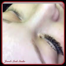 jewelz lash studio 29 photos u0026 10 reviews eyelash service