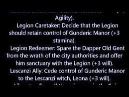 dungeon siege 3 controls dungeon siege 3 how to unlock all deeds