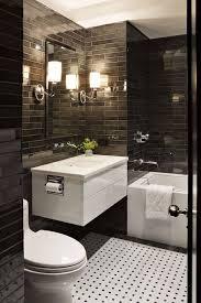 ensuite bathroom ideas small bathroom very small bathroom renovations new bathroom ideas for