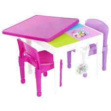 Diy Toddler Desk by Desk 2017 Childrens Furniture Diy Joining Together Baby Dining
