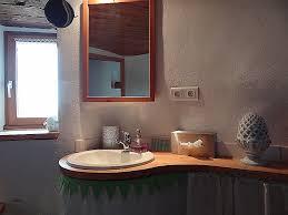 chambres d hotes rochefort en terre chambre d hote rochefort en terre fresh géant chambres d h tes