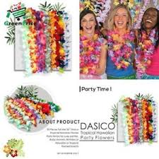 luau party supplies luau party supplies and decorations hawaiian tropical flowers