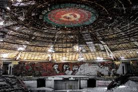 8 abandoned places that words can u0027t describe